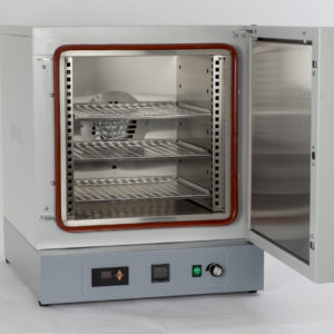 Laboratory furnaces and industry ovens